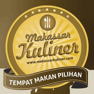 Makassar Kuliner
